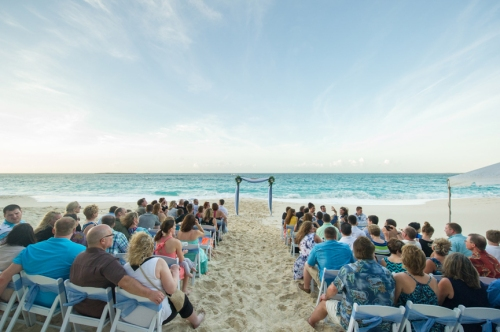 Dennis Felber Photography-Destination Wedding Nassau- 17