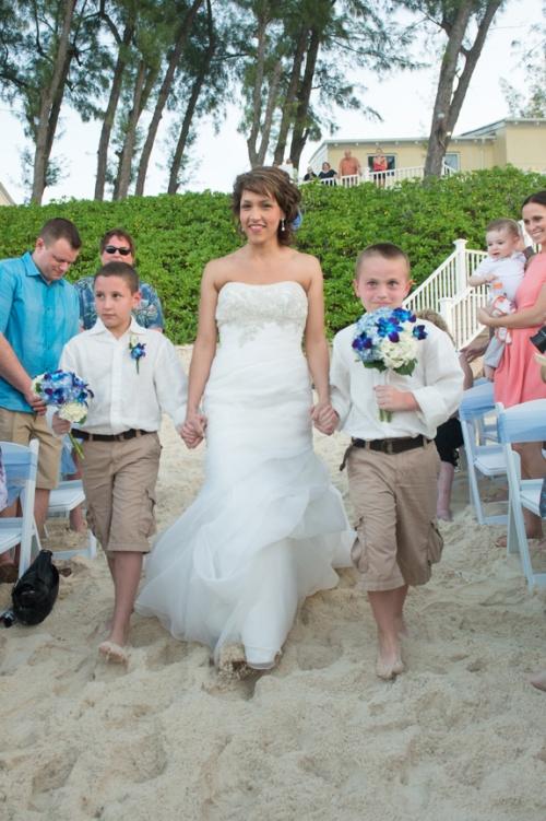 Dennis Felber Photography-Destination Wedding Nassau- 18