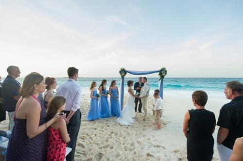 Dennis Felber Photography-Destination Wedding Nassau- 19