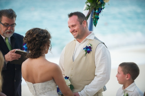 Dennis Felber Photography-Destination Wedding Nassau- 20