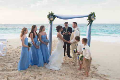 Dennis Felber Photography-Destination Wedding Nassau- 21