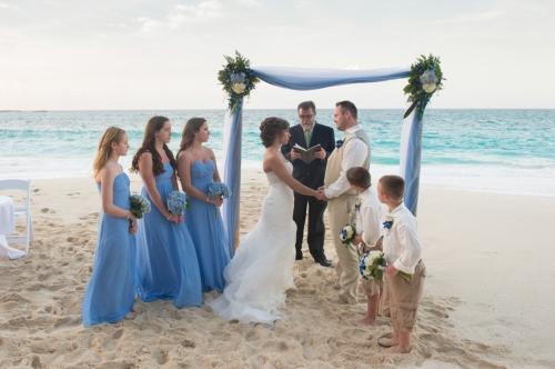 Dennis Felber Photography-Destination Wedding Nassau- 21