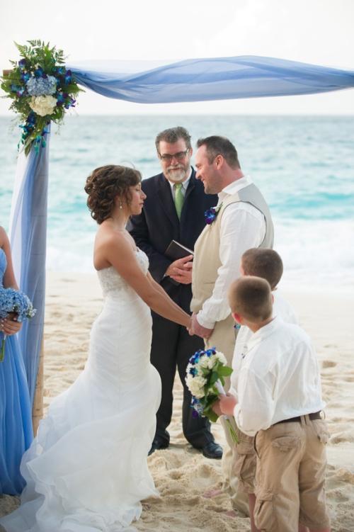 Dennis Felber Photography-Destination Wedding Nassau- 22