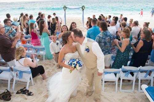 Dennis Felber Photography-Destination Wedding Nassau- 23