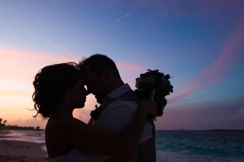 Dennis Felber Photography-Destination Wedding Nassau- 26