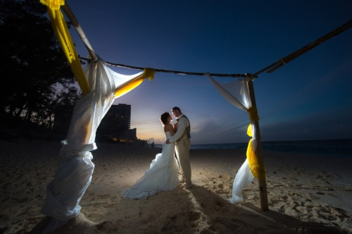 Dennis Felber Photography-Destination Wedding Nassau- 27