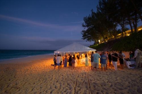 Dennis Felber Photography-Destination Wedding Nassau- 29