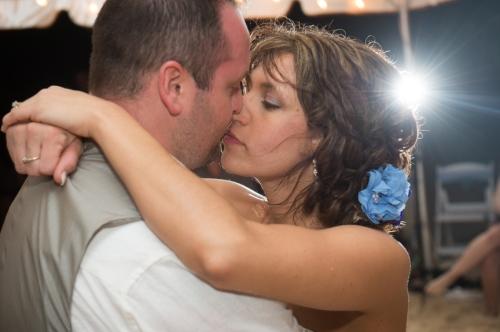 Dennis Felber Photography-Destination Wedding Nassau- 30