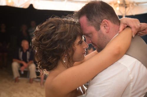 Dennis Felber Photography-Destination Wedding Nassau- 31