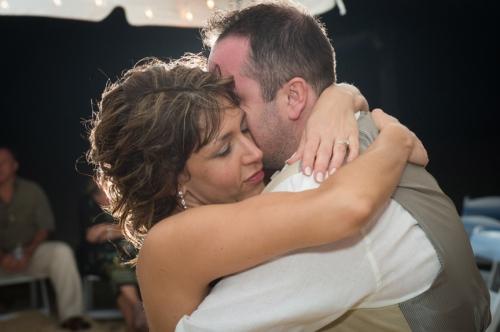 Dennis Felber Photography-Destination Wedding Nassau- 32