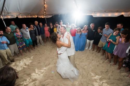 Dennis Felber Photography-Destination Wedding Nassau- 33