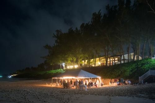 Dennis Felber Photography-Destination Wedding Nassau- 34