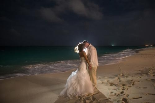 Dennis Felber Photography-Destination Wedding Nassau- 35