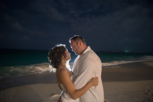 Dennis Felber Photography-Destination Wedding Nassau- 36