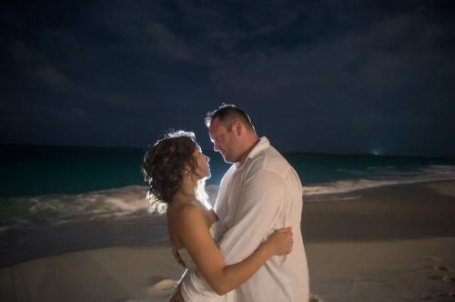 Dennis Felber Photography-Destination Wedding Nassau- 36