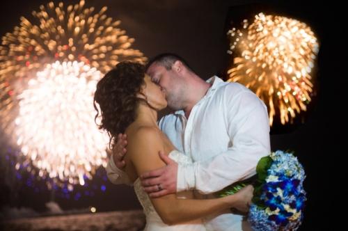Dennis Felber Photography-Destination Wedding Nassau- 37