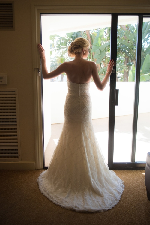 Dennis Felber Photography-Destination Wedding-10