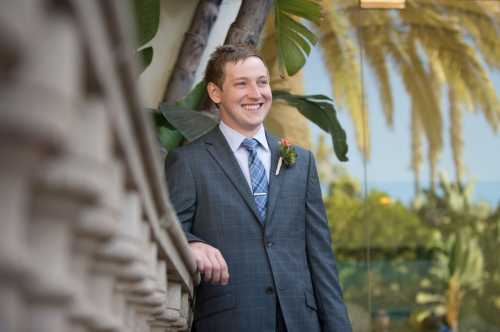 Dennis Felber Photography-Destination Wedding-11