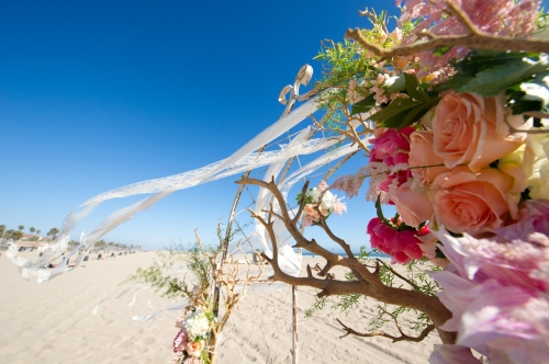 Dennis Felber Photography-Destination Wedding-13