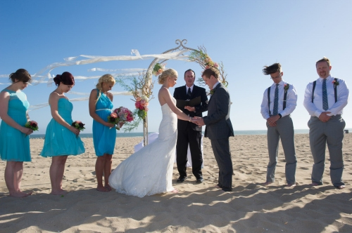 Dennis Felber Photography-Destination Wedding-15