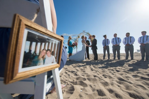 Dennis Felber Photography-Destination Wedding-16