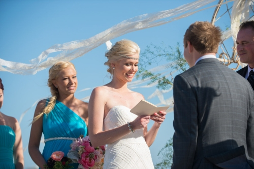 Dennis Felber Photography-Destination Wedding-17