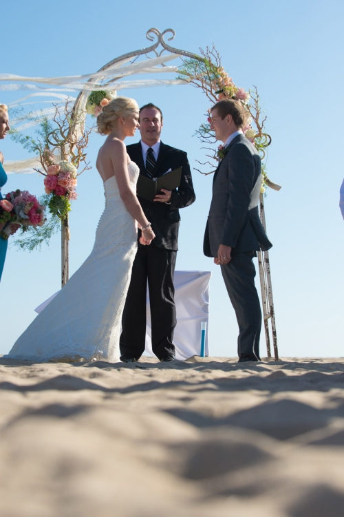 Dennis Felber Photography-Destination Wedding-18