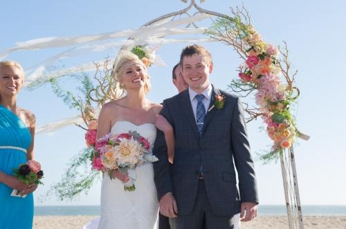 Dennis Felber Photography-Destination Wedding-20