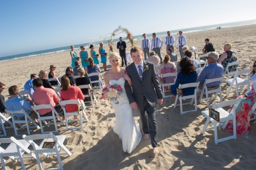 Dennis Felber Photography-Destination Wedding-21