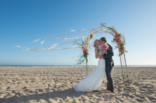 Dennis Felber Photography-Destination Wedding-22