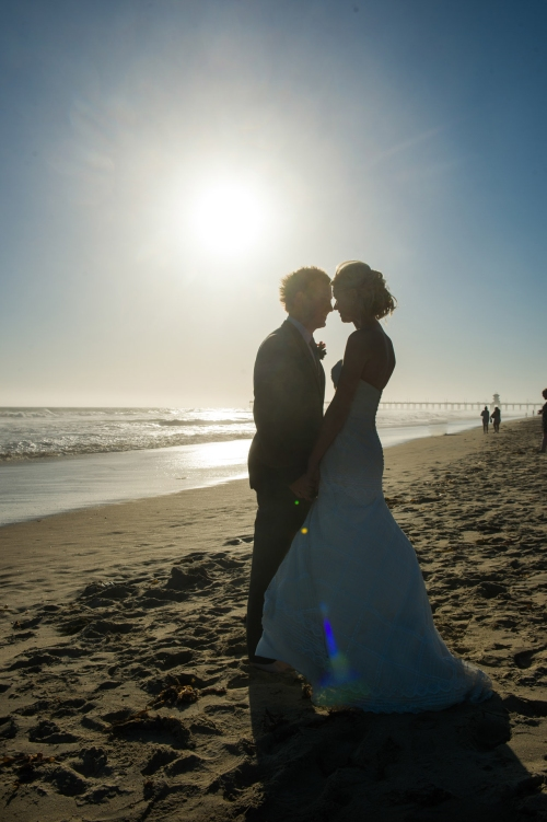 Dennis Felber Photography-Destination Wedding-24
