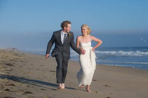 Dennis Felber Photography-Destination Wedding-25