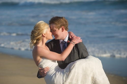 Dennis Felber Photography-Destination Wedding-26