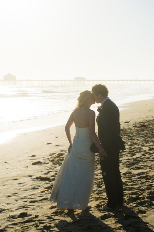 Dennis Felber Photography-Destination Wedding-27