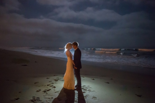 Dennis Felber Photography-Destination Wedding-29