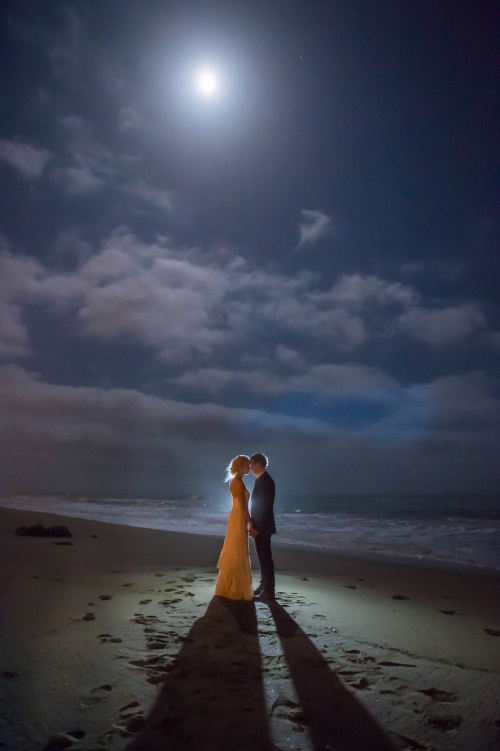 Dennis Felber Photography-Destination Wedding-30