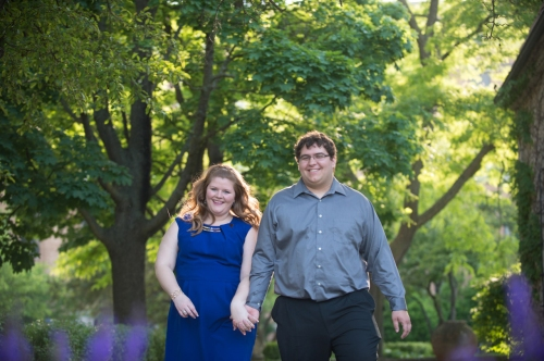Dennis Felber Photography-Engagement-01