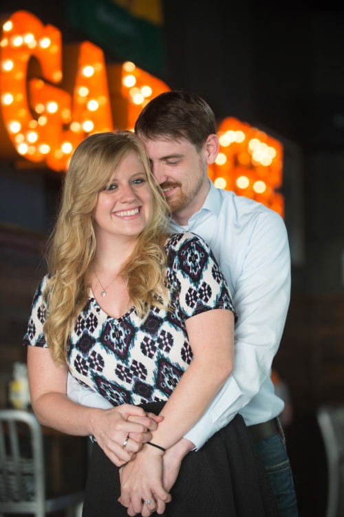 Dennis Felber Photography-Engagement-02