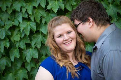Dennis Felber Photography-Engagement-06
