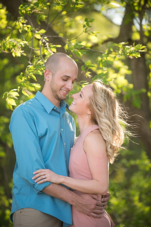 Dennis Felber Photography-Engagement-07