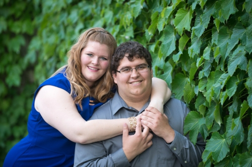Dennis Felber Photography-Engagement-08
