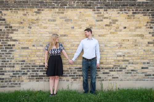Dennis Felber Photography-Engagement-10