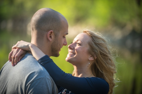Dennis Felber Photography-Engagement-11