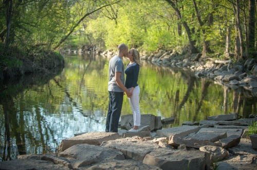 Dennis Felber Photography-Engagement-12
