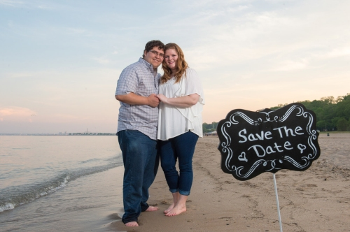 Dennis Felber Photography-Engagement-13