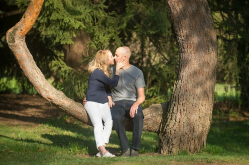 Dennis Felber Photography-Engagement-14