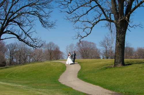 Dennis Felber Photography-Lake Windsor Country Club-05