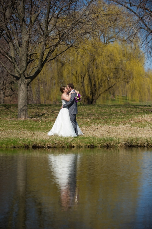 Dennis Felber Photography-Lake Windsor Country Club-06