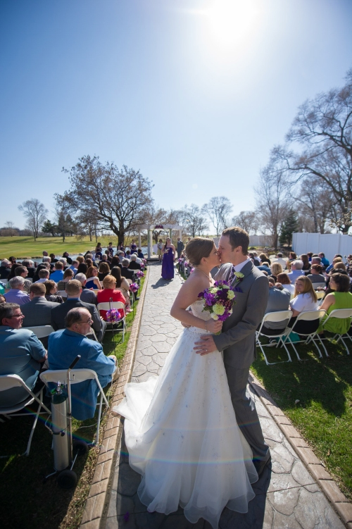Dennis Felber Photography-Lake Windsor Country Club-10