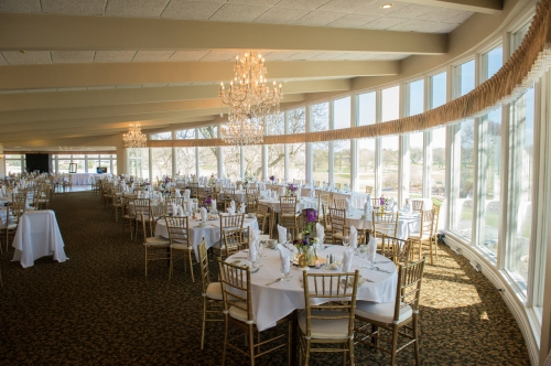 Dennis Felber Photography-Lake Windsor Country Club-16